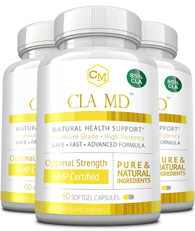 Cla md Main Bottle